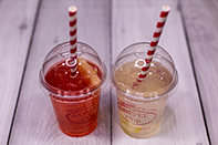 Iced Lemonade.jpg.png