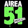 Airea 51.png