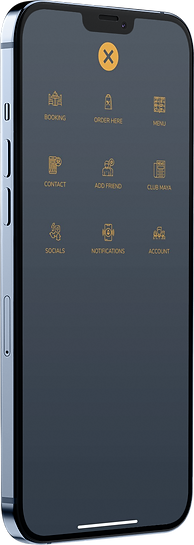 mockup-of-an-iphone-12-pro-max-5015.png