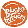 Blacks Burgers.jpg