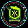 Karib Kitchen.jpg