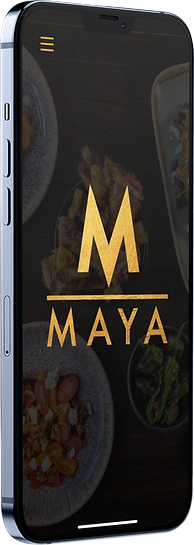 mockup-of-an-iphone-12-pro-max-5014.png