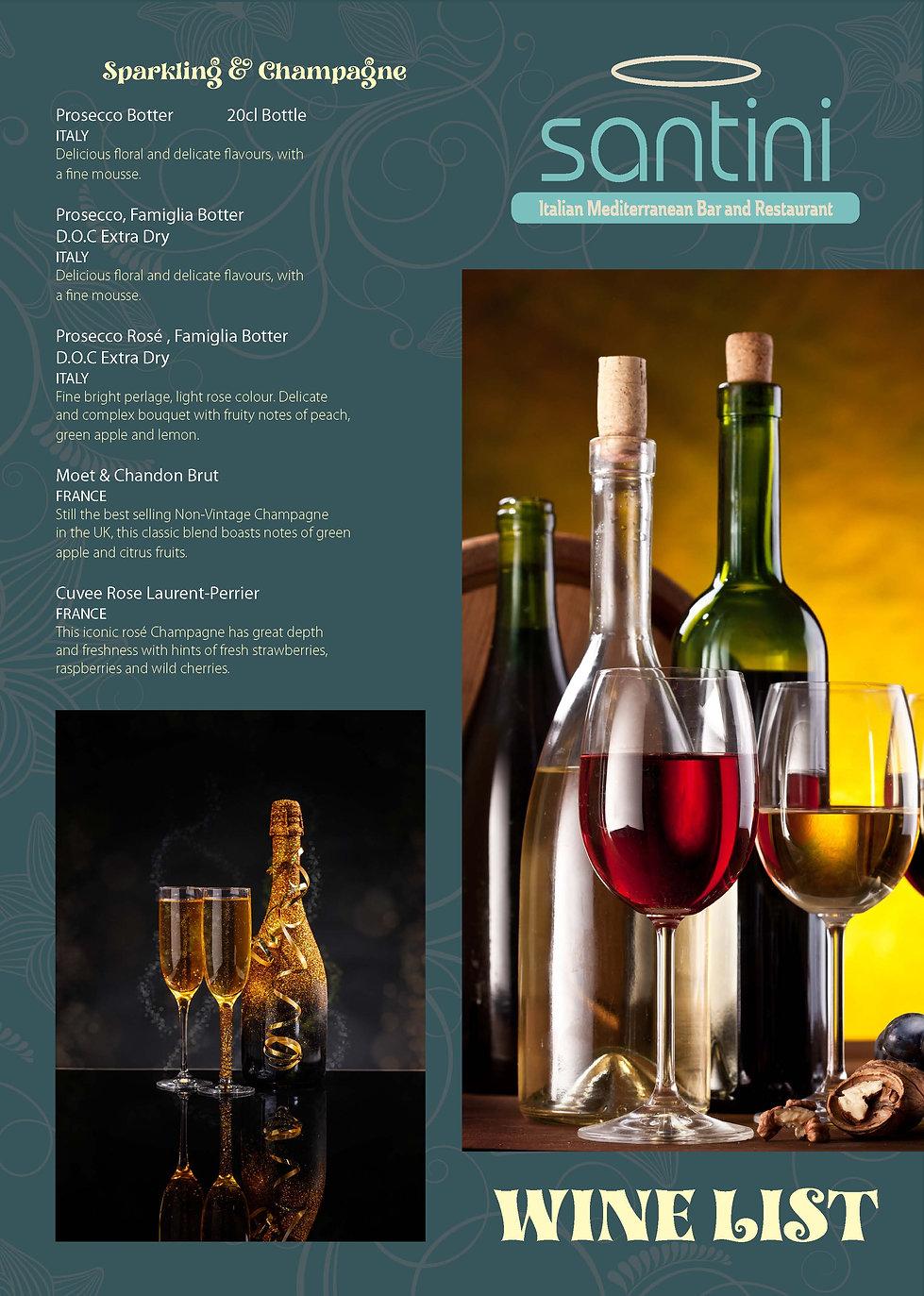 Santini Wine Menu Page 1.jpg