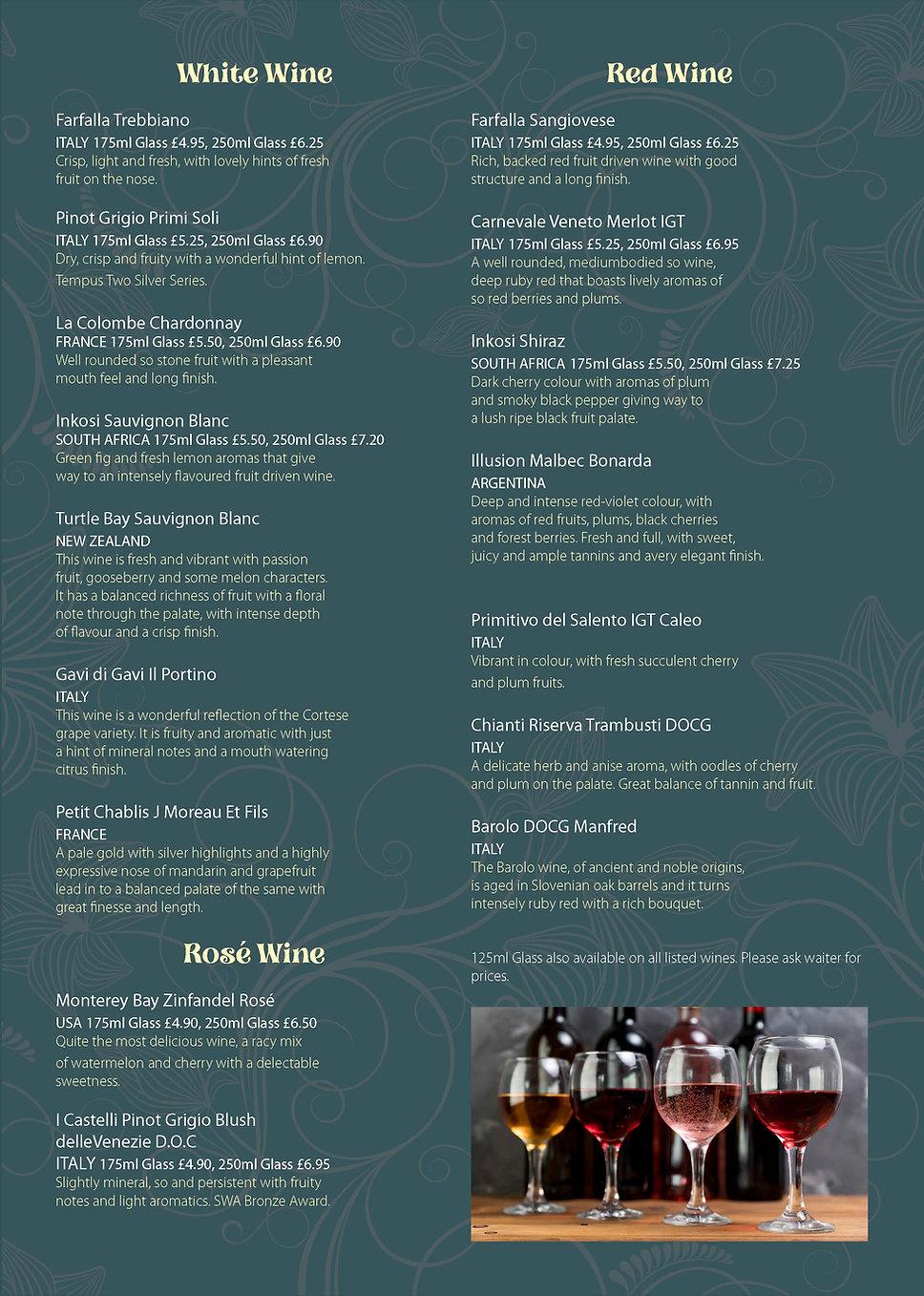 Santini Wine Menu Page 2.jpg