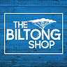 The Biltong Shop.jpg