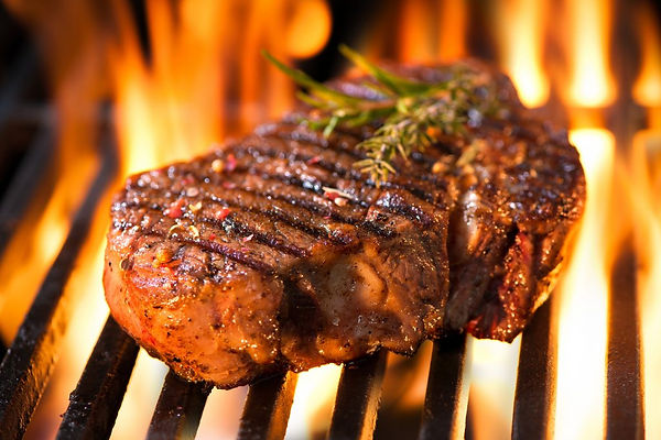 Delicious-charcoal-grilled-lamb-Stock-Photo-02-1024x683.jpg