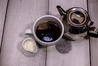 English Tea.jpg