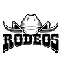 Rodeos.png