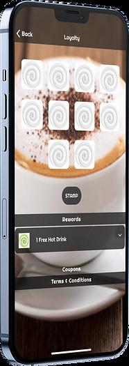 mockup-of-an-iphone-12-pro-max-5012-el1 (2).png