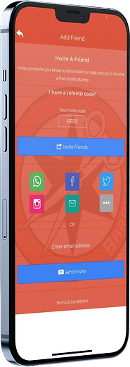 mockup-of-an-iphone-12-pro-max-5012.png