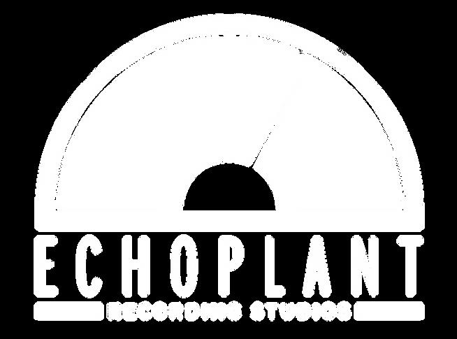 Echoplant-Sound-Recording-Studios_logo_W