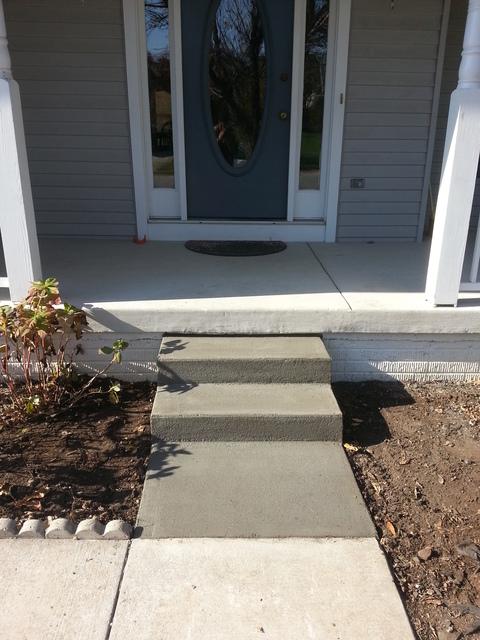 concrete_steps.jpg