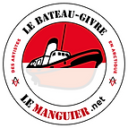 logo-lbg-70mm-2019.png