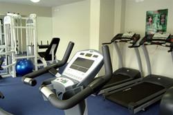 Mantra-Lorne-Gym1.t26467