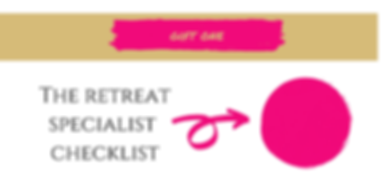 The Retreat Specialists (4).png