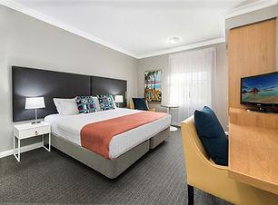 Mantra-Lorne-Heritage-Hotel-Room.t81802