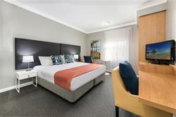 Mantra-Lorne-Heritage-Hotel-Room