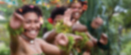 LEVU-1600x670-Meke-dance-traditional-fij