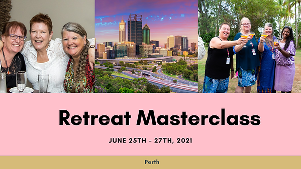 Retreat Masterclass (1).png