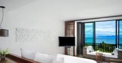 room-41Deluxe-King-1024x533