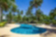 pool-52692.jpg