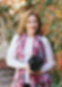 Tanita Seaton.jpg