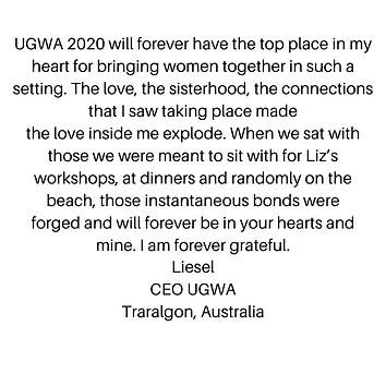 symbols UGWA 2021 (10).png