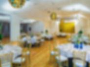Mantra-Lorne-Heritage-Ballroom.t46840.jp