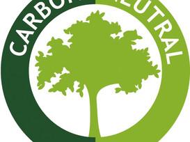 Carbon Neutrality: Where Do We Start?