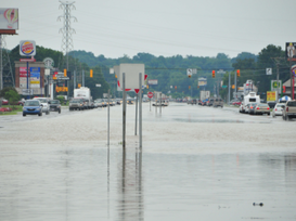 Indiana-Specific Impacts of the Climate Crisis