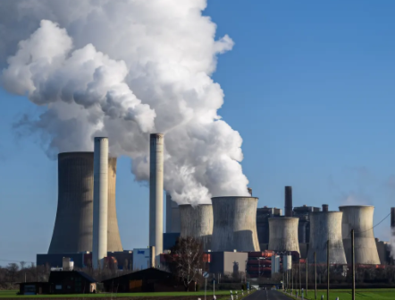The Harms of Fossil Fuel Subsidies