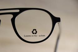 lunettes-écologiques-OPSB-LS-14-angle-46