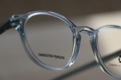 lunettes-ecologiques-OPSB-TT-19-angle-48