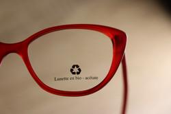lunettes-écologiques-OPSB-PF-20M-angle-5
