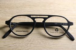 lunettes-écologiques-OPSB-LP-14M-face-46