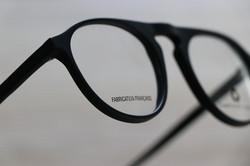 lunettes-ecologiques-OPSB-LP-14M-angle-4