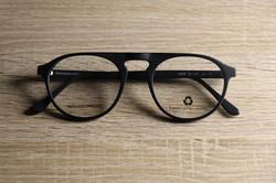 lunettes-écologiques-OPSB-LP-14M-face-49
