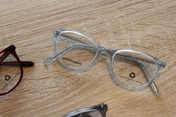 lunettes-ecologiques-OPSB-LL-19-face-col