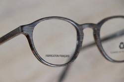 lunettes-ecologiques-OPSB-TT-15B-angle-4