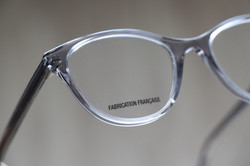lunettes-ecologiques-OPSB-LL-13-angle-48