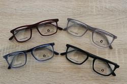lunettes-ecologiques-OPSB-ST-17M-13M-18-