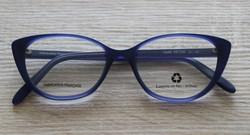 lunettes-ecologiques-OPSB-PF-12M-face-51