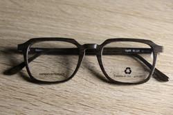 lunettes-écologiques-OPSB-SL-15B-face-47