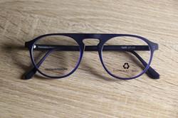 lunettes-écologiques-OPSB-LS-12M-face-49