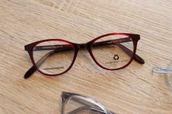 lunettes-ecologiques-OPSB-LL-17-face-col