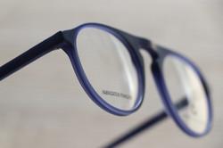lunettes-ecologiques-OPSB-LP-12M-angle-4