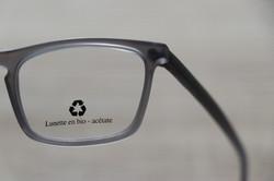 lunettes-écologiques-OPSB-ST-13M-angle-5