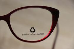 lunettes-écologiques-OPSB-PF-17-angle-51
