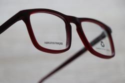 lunettes-ecologiques-OPSB-ST-17M-angle-5