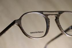 lunettes-écologiques-OPSB-LS-15B-angle-4